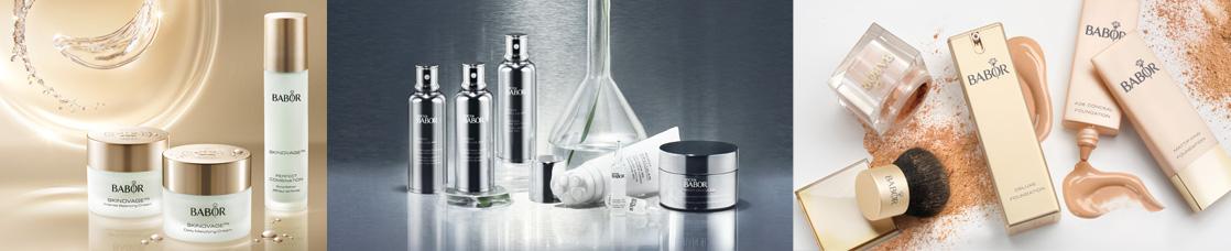 Balance-produkte-kosmetik-hautpflege-kaufen-babor-02