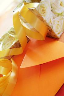 Aktuelles-Balance-hautpflege-aktion-gutschein-weihnachten-handcreme-aktion