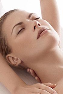 aktuelles-balance-hautpflege-aktion-gutschein-weihnachten-kopf-massage